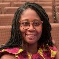 Lindsay M. Syeh